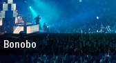 Bonobo Denver tickets