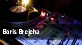 Boris Brejcha tickets
