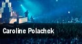 Caroline Polachek tickets