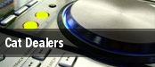 Cat Dealers tickets