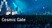Cosmic Gate Las Vegas tickets