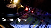 Cosmic Opera tickets