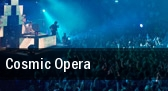 Cosmic Opera New York tickets