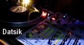 Datsik Spokane tickets
