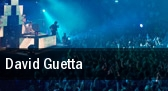David Guetta tickets