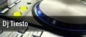 DJ Tiesto UIC Pavilion tickets