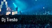 DJ Tiesto Ypsilanti tickets