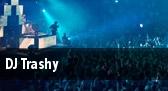 DJ Trashy tickets