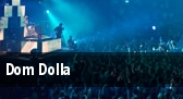 Dom Dolla tickets
