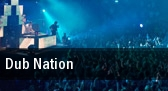 Dub Nation The Norva tickets