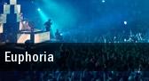 Euphoria Los Angeles tickets