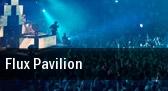 Flux Pavilion Cains Ballroom tickets