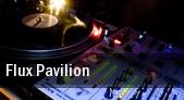 Flux Pavilion Roseland Ballroom tickets