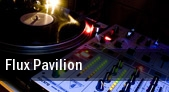 Flux Pavilion The Norva tickets