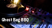Ghost Bag BBQ tickets