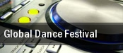 Global Dance Festival Morrison tickets