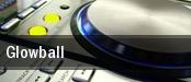 Glowball Milwaukee tickets