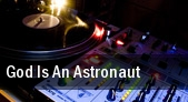 God Is An Astronaut The Ruby Lounge tickets