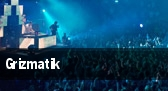 Grizmatik tickets