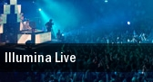 Illumina Live Boston tickets
