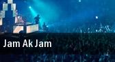 Jam Ak Jam tickets