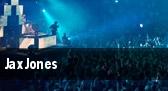 Jax Jones tickets