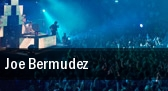Joe Bermudez House Of Blues tickets