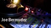 Joe Bermudez tickets