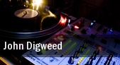 John Digweed tickets