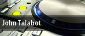 John Talabot Echo tickets