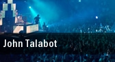John Talabot Music Hall Of Williamsburg tickets