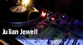 Julian Jeweil tickets
