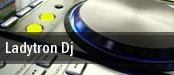 Ladytron DJ tickets