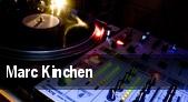 Marc Kinchen tickets