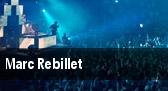Marc Rebillet tickets