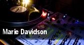 Marie Davidson tickets