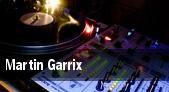 Martin Garrix Boston tickets