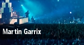 Martin Garrix Chicago tickets