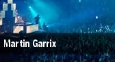 Martin Garrix tickets