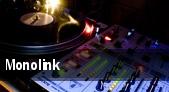 Monolink tickets