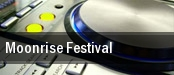 Moonrise Festival Baltimore tickets