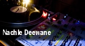 Nachle Deewane tickets
