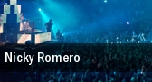 Nicky Romero Lit Ultrabar tickets