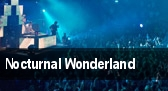 Nocturnal Wonderland San Bernardino tickets