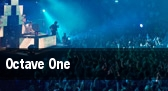 Octave One tickets