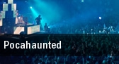 Pocahaunted Minneapolis tickets