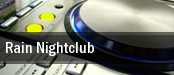 Rain Nightclub Las Vegas tickets