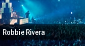 Robbie Rivera Las Vegas tickets