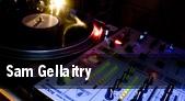 Sam Gellaitry tickets