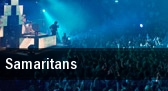 Samaritans House Of Blues tickets
